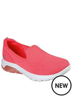 skechers-go-walk-air-pump-pink