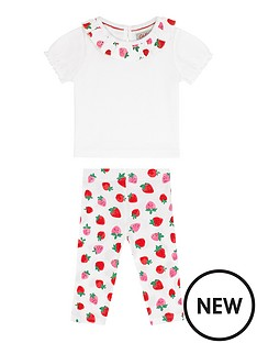 cath-kidston-baby-girls-sweet-strawberry-top-and-legging-set-ivory