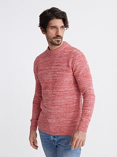 superdry-keystone-crew-neck-jumper-red