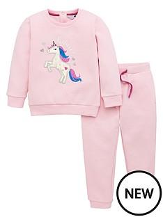 v-by-very-girls-unicorn-sweat-and-jogger-set-pink
