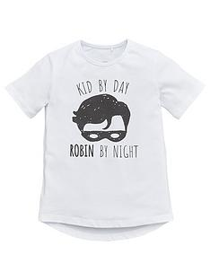 batman-boys-robinnbspkid-by-day-mini-me-t-shirt-white