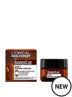 loreal-paris-loreal-men-expert-thickening-and-nourishing-3-in-1-beard-cream-50ml