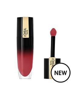 loreal-paris-loreal-paris-brilliant-signature-high-shine-lip-ink
