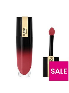 loreal-paris-loreal-paris-brilliant-signature-high-shine-lip-ink