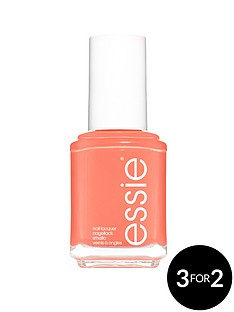 essie-original-nail-polish-check-in-to-check-out