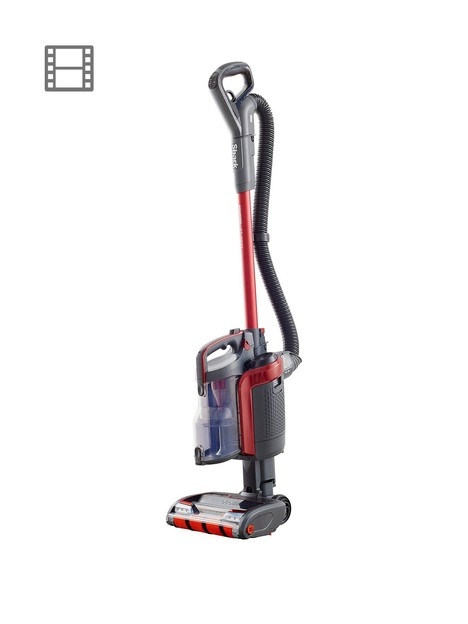 shark-anti-hair-wrap-cordless-upright-vacuum-cleaner-with-powered-lift-away-amp-truepet-icz160ukt