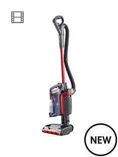 shark-shark-anti-hair-wrap-cordless-upright-vacuum-cleaner-with-powered-lift-away-truepet-icz160ukt