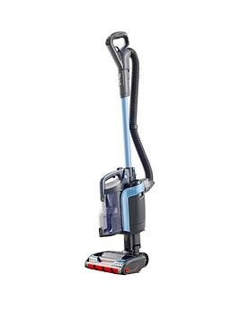 shark-anti-hair-wrap-cordless-upright-vacuum-cleaner-with-powered-lift-away-icz160uk