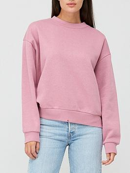 v-by-very-the-essential-basic-sweat-top-blush