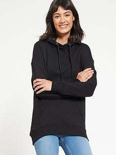 v-by-very-the-essential-oversized-hoodie-black