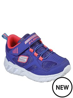skechers-toddler-girls-magna-lights-trainer