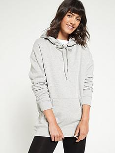 v-by-very-the-essential-oversized-hoodie-grey