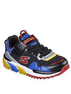skechers-boys-skech-jetz-trainer
