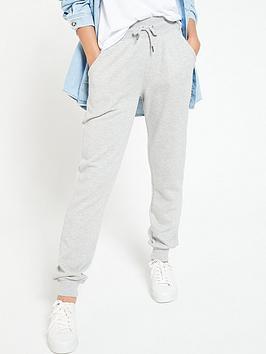 v-by-very-valuenbspbasic-joggers-grey
