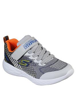 skechers-boys-go-run-600-trainer