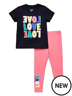 v-by-very-girls-love-t-shirt-and-legging-set-multi