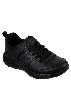 skechers-dyna-lite-school-sprints