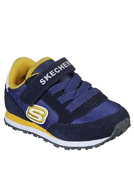 skechers-toddler-boys-strap-trainer