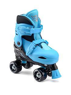 xootz-xootz-quad-skates-blue-small