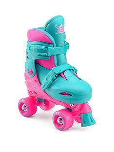 xootz-xootz-quad-skates-pink-small