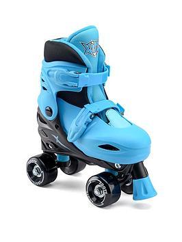 xootz-xootz-quad-skates-blue