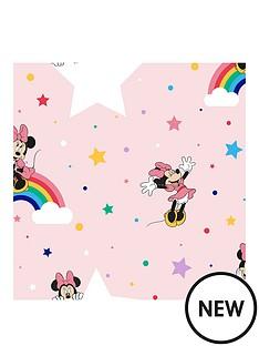 disney-rainbow-minnie-wallpaper