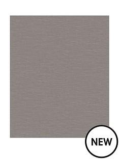 superfresco-easy-heritage-texture-charcoal-wallpaper