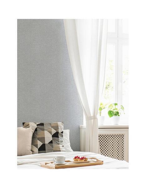 superfresco-easy-heritage-texture-grey-wallpaper