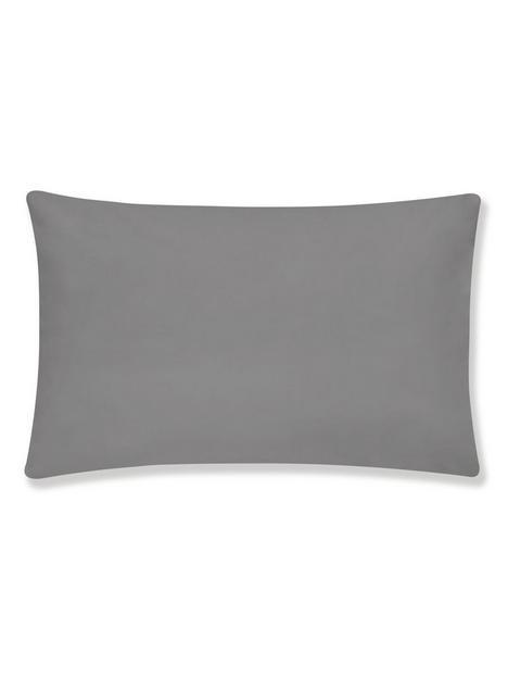 bianca-fine-linens-biancanbspegyptian-cotton-housewife-pillowcase-pair-ndash-charcoal