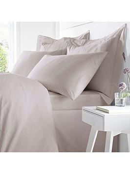 bianca-cottonsoft-biancanbspegyptian-cotton-king-size-duvet-cover-set-innbspblush