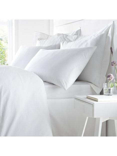 bianca-fine-linens-bianca-egyptian-cotton-king-size-duvet-cover-set-innbspwhite