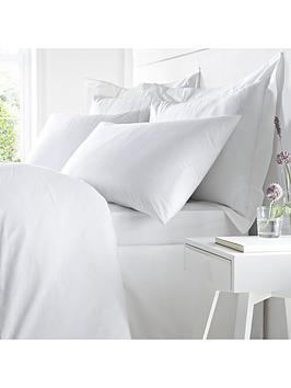 bianca-fine-linens-egyptian-cotton-single-duvet-set