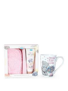 me-to-you-nan-mug-and-photo-frame
