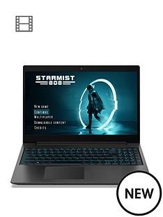 lenovo-ideapad-l300-gaming-intel-core-i5-9300h-8gb-ram-128gb-ssd-nvidia-gtx-1650-4gb-graphics-156-inch-full-hd-gaming-laptop-black