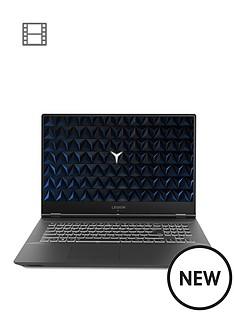lenovo-legion-y500-series-intel-core-i7-9750h-16gb-ram-512gb-ssd-173in-full-hd-gaming-laptop-nvidia-rtx2060-6gb-grpahics--black