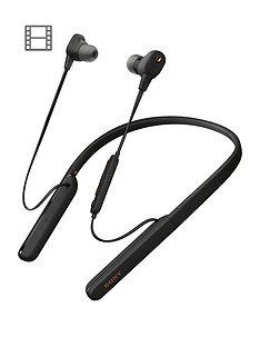 sony-sony-wi-1000xm2-noise-cancelling-in-ear-headphones