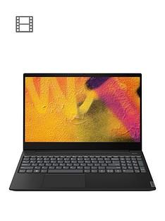 lenovo-ideapadnbsps340-15iil-intel-core-i3-1005g1-4gb-ram-128gb-ssd-156-inch-full-hd-laptop-with-optional-microsoftnbsp365-personal-1-year-onyx-black