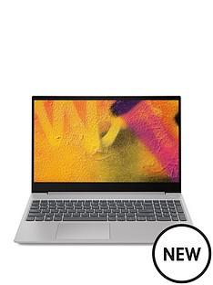 lenovo-ideapad-s300-s340-15iil-intel-core-i3-1005g1-4gb-ram-128gb-ssd-156in-full-hd-laptop-with-optional-microsoft-office-365-personal-1-yr-platinum-grey