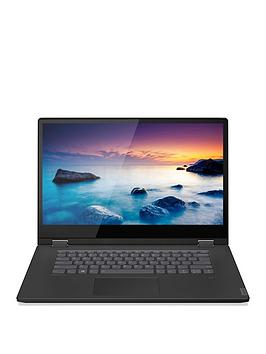 lenovo-ideapad-c300-c340-15iil-intel-core-i5-1035g1-8gb-ram-256gb-ssd-156in-full-hd-laptop-with-optional-microsoftnbsp365-family-1-year--nbsponyx-black