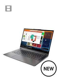 lenovo-yoga-c900-c940-14iil-intel-core-i5-1035g4-8gb-ram-256gb-ssd-14-inch-full-hd-laptop-with-optional-microsoft-office-365-home-1-year-iron