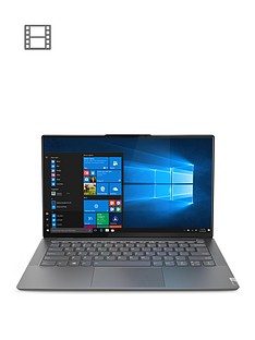 lenovo-yoga-s900-s940-14iil-laptop-14-inch-ultra-hd-4knbspintel-core-i7-1065g7nbsp8gb-ramnbsp512gb-ssdnbspoptional-microsoft-365-family-1-yearnbspiron-grey