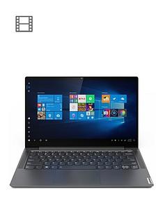 lenovo-yoga-s700-s740-14iil-intel-core-i7-1065g7-8gb-ram-512gb-ssd-14in-full-hd-laptop-with-optional-microsoft-office-365-home-1-yr-iron