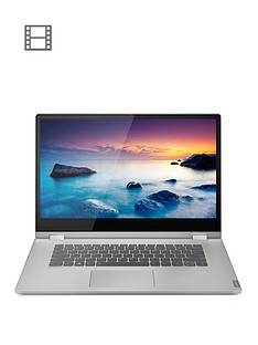 lenovo-ideapad-c300-c340-15iil-intel-core-i5-1035g1-8gb-ram-256gb-ssd-156-inch-full-hd-laptop-with-optional-microsoft-office-365-home-1-year-platinum
