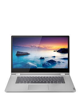 lenovo-ideapad-c300-c340-15iil-intel-core-i5-1035g1-8gb-ram-256gb-ssd-156-inch-full-hd-laptop-with-optional-microsoftnbsp365-family-1-year-platinum