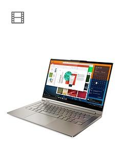 lenovo-yoga-c900-c940-14iil-intel-core-i7-1065g7-8gb-ram-512gb-ssd-14-inch-ultra-hd-laptop-with-optional-microsoftnbsp365-family-1-year--nbspgrey