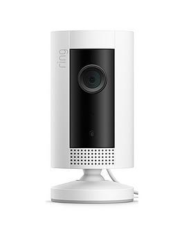 ring-indoor-cam