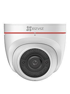 ezviz-c4w-smart-outdoor-camera-with-siren-amp-strobe-lightbr-nbsp