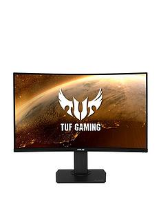 asus-tuf-gaming-vg32vq-315in-144hz-curved-gaming-monitor