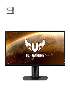 asus-tuf-gaming-vg27bq-hdr-gaming-monitor-27in-wqhd-2560x1440-04ms-155hz-elmb-sync-g-sync-compatible-adaptive-sync-hdr10