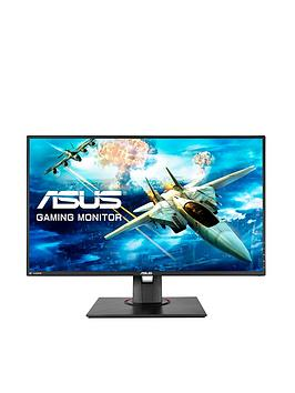 asus-vg278qfnbsp27in-full-hd-165hz-esports-gaming-monitor